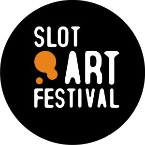 20110607120825_slot_logo