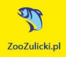 zoozulicki