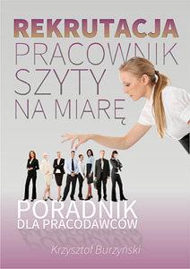 REKRUTACJA-Pracownik-szyty-na-miare_LOW_300px