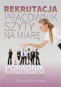 REKRUTACJA-Pracownik-szyty-na-miare_LOW_400px