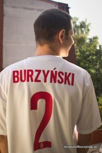 Krzysztof-Burzynski-POL_20978