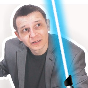 profilowe-star-wars