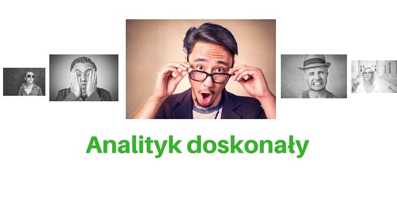 analityk-melancholik