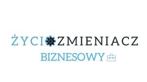 Biznesowy-ZYCIOZMIENIACZ-LOGO