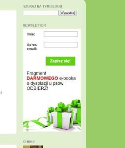formularz-getresponse