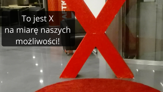 TEDx – konferencja inne niż wszystkie
