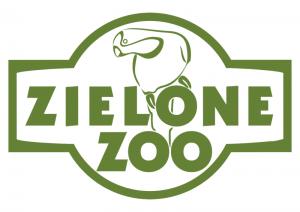 ZIELONE_ZOO_logo_ziel