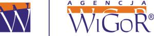 logo-wigor