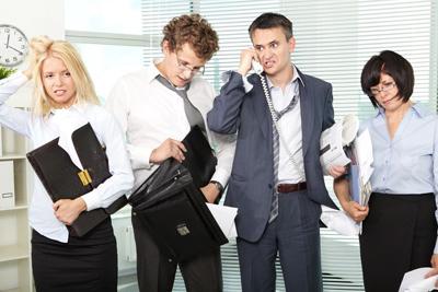 Rekrutacja – case study w sieci sklepów